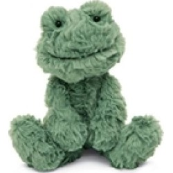 Sqiggly Frog found on Bargain Bro India from Shoptiques for $16.00