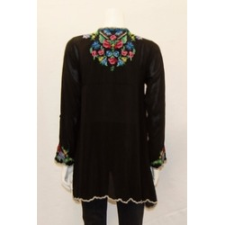 Gala Tunic found on MODAPINS from Shoptiques for USD $199.00