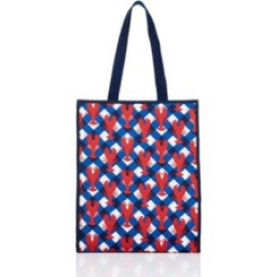 WH Hostess Lobster Shack Tote