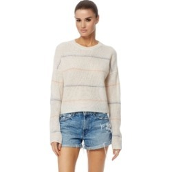 Bronte Sweater found on Bargain Bro Philippines from Shoptiques for $267.00