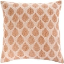 Jacquard Cushion found on Bargain Bro India from Shoptiques for $85.00
