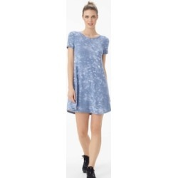 Downtown Dress Tie-Dye found on Bargain Bro from Shoptiques for USD $74.48