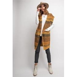 Boho Cardigan found on Bargain Bro India from Shoptiques for $30.00