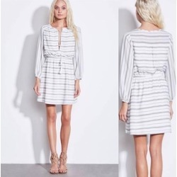 Darling Dress found on MODAPINS from Shoptiques for USD $49.99