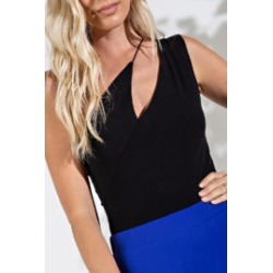 Caught You Looking bodysuit found on Bargain Bro from Shoptiques for USD $25.84