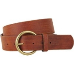 Gold Circle Belt found on Bargain Bro India from Shoptiques for $29.00