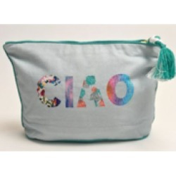 7x11 CIAO Pouch