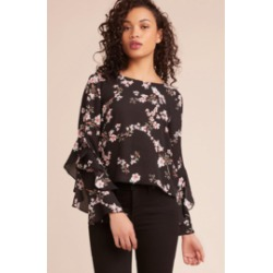 Hey Girl Top found on Bargain Bro Philippines from Shoptiques for $29.99