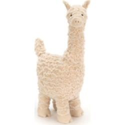 Lars Llama found on Bargain Bro India from Shoptiques for $40.00