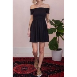 Vida Dress found on Bargain Bro India from Shoptiques for $52.95