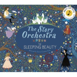 The Story Orchestra The Sleeping Beauty found on Bargain Bro India from Shoptiques for $24.99