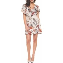 Floral Fanatic Dress found on Bargain Bro India from Shoptiques for $69.00