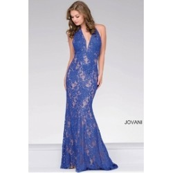 Lace Gown found on Bargain Bro Philippines from Shoptiques for $499.00