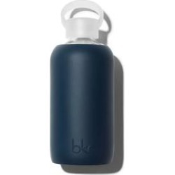 Ryan Water Bottle found on Bargain Bro India from Shoptiques for $30.00