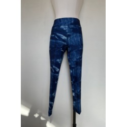 Pull On Cropped Scuba Pants found on Bargain Bro Philippines from Shoptiques for $98.00