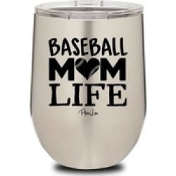 Baseball Wine Cup found on Bargain Bro India from Shoptiques for $21.99