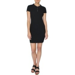 Black Polo Dress found on Bargain Bro India from Shoptiques for $88.00