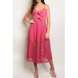 Summer Dress found on Bargain Bro India from Shoptiques for $50.00