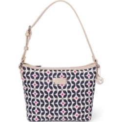 Piper Hobo Maritime found on MODAPINS from Shoptiques for USD $124.00