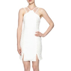Halter Dress found on Bargain Bro Philippines from Shoptiques for $10.00