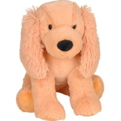 Make-Your-Own Golden Retriever Kit found on Bargain Bro from Shoptiques for USD $16.71