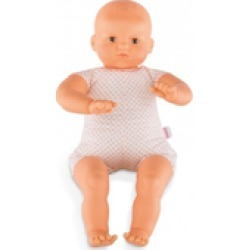 Bebe Cheri To Dress Baby Doll found on Bargain Bro Philippines from Shoptiques for $80.00