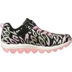 Skechers Bounce N' Pounce found on Bargain Bro Philippines from Shoptiques for $49.99