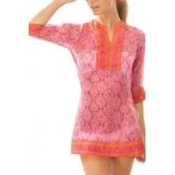 Easy Breezy Tunic found on Bargain Bro Philippines from Shoptiques for $118.00