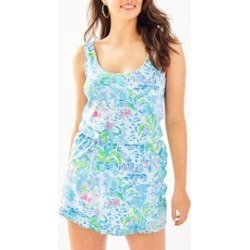 Analee Romper found on Bargain Bro India from Shoptiques for $138.00