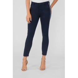 Sawyer Stripe Trouser found on Bargain Bro India from Shoptiques for $85.69
