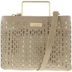Bebe Marisa Crossbody found on Bargain Bro India from Shoptiques for $39.00