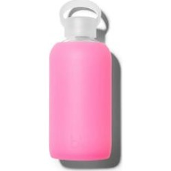 Pink Bkr Water Bottle Bambi found on Bargain Bro India from Shoptiques for $30.00