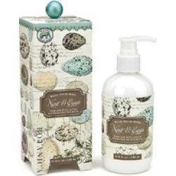 Body & Hand Lotion found on Bargain Bro India from Shoptiques for $20.00