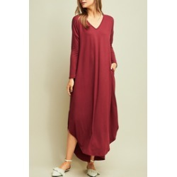Walk With Grace dress found on Bargain Bro Philippines from Shoptiques for $38.00