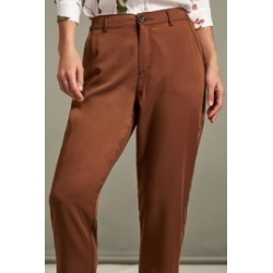 Hazel Ankle Chinos found on MODAPINS from Shoptiques for USD $170.00