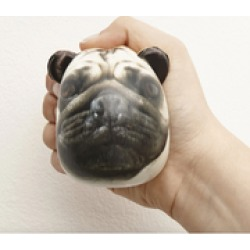 Feeling Ruff? Dog Stress Balls