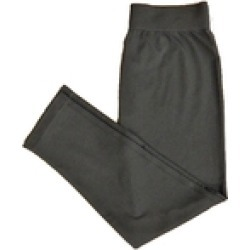 Leggings Dark Grey found on Bargain Bro India from Shoptiques for $19.00