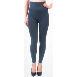 High Waisted Leggings found on Bargain Bro Philippines from Shoptiques for $29.00