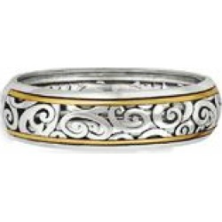 Spin Master Hinged Bangle found on Bargain Bro India from Shoptiques for $68.00