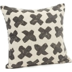Tromso Printed Pillow found on Bargain Bro India from Shoptiques for $71.00