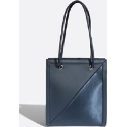 Hazel Blue Tote found on MODAPINS from Shoptiques for USD $118.00