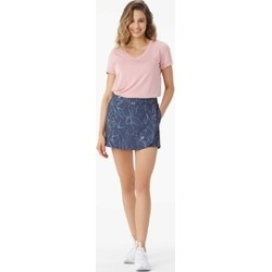 Gateway Skort found on Bargain Bro from Shoptiques for USD $86.64