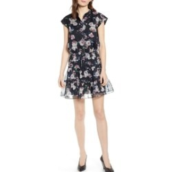 Ollie Dress found on Bargain Bro from Shoptiques for USD $142.88
