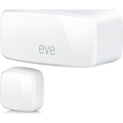 Elgato Eve Door & Window Wireless Contact Sensor found on Bargain Bro UK from Tecobuy