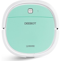Ecovacs DEEBOT mini2 Robot Cleaner found on Bargain Bro UK from Tecobuy