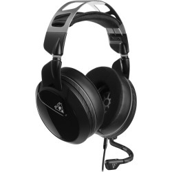 Turtle Beach Elite Atlas Gaming Headset - Black