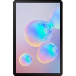 Samsung Galaxy Tab S6 SM-T860 6GB/128GB Wifi - Rose Blush found on Bargain Bro India from eGlobal Central UK for $662.52