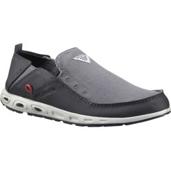 Columbia Men's Bahama Vent PFG Shoes found on Bargain Bro India from sunandski.com for $70.00