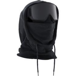 Anon Men's MFI Fleece Hood found on MODAPINS from sunandski.com for USD $69.95