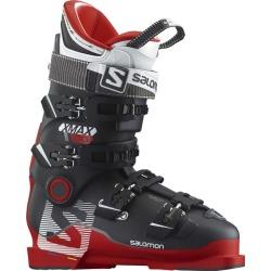 Salomon Men's X Max 100 Frontside Race Ski Boots '17